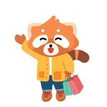 The 8th Macau Shopping Festival