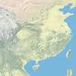 澳門颱風:百里嘉和山竹